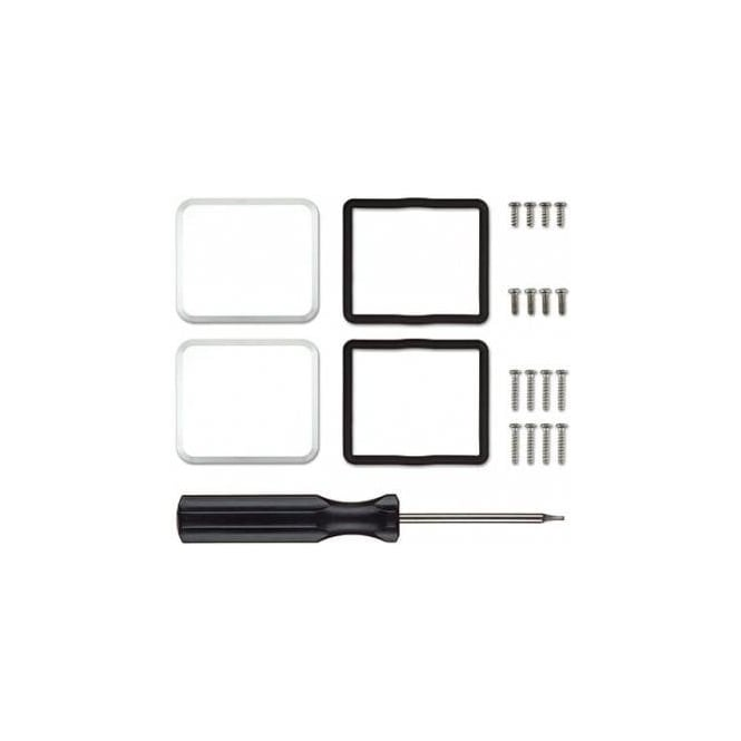 GoPro GP3038 hero3 lens replacement kit
