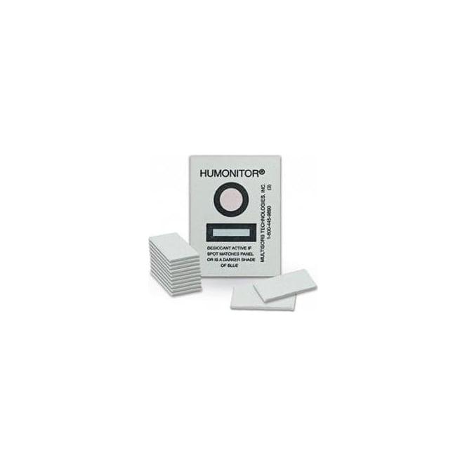 GoPro GP3039 hero3 anti fog inserts