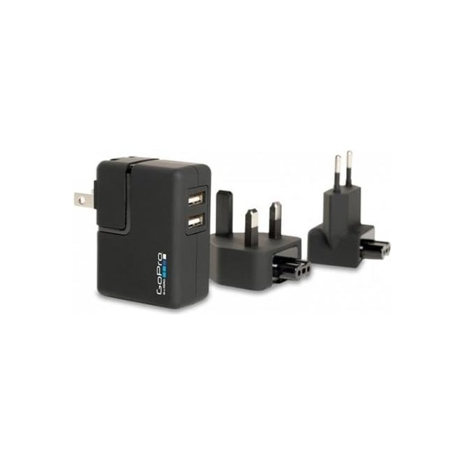 GoPro GP3017 wall charger