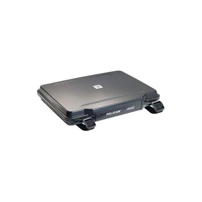 Peli 1095 Laptop hardback case case plus special insert 401 x 283 x 52