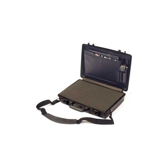 Peli 1490 CC2 Laptop Case 441 x 279 x 86