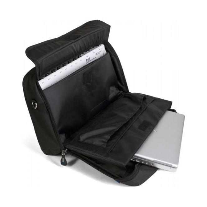 Zoom SC-R16/24  soft case