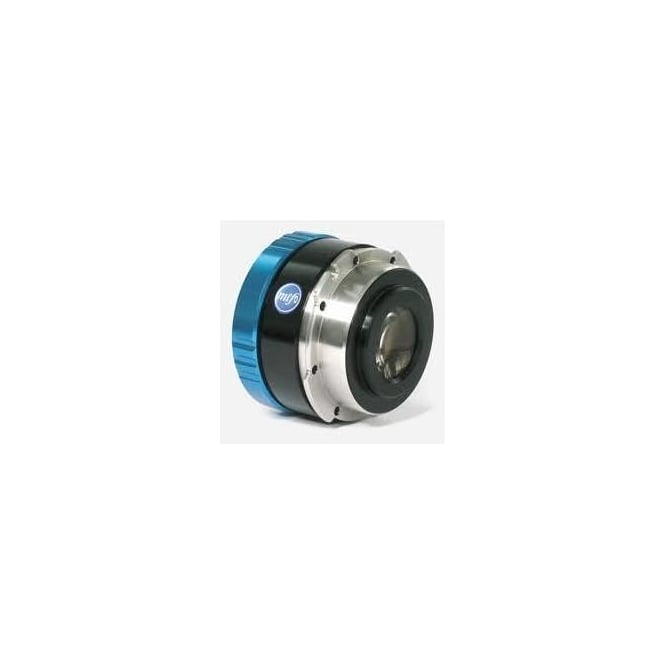 "MTF B4 2/3"" to Arri PL adaptor"