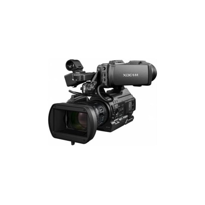 Sony PMW-300K2 Full HD Camcorder