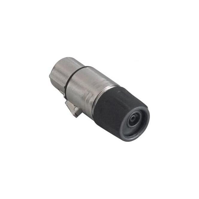 Swit S-7210U pole to 4 pin xlr connector