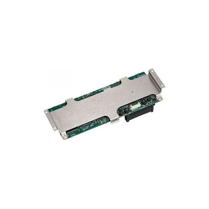 Panasonic PAN-AGYDX600G Proxy Board for HPX-600