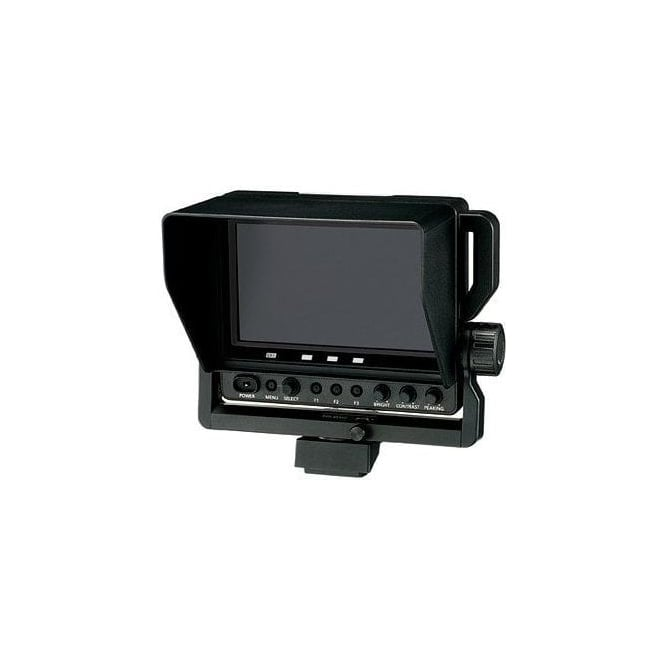 Panasonic PAN-AKHVF70GJ 17.8cm Colour Viewfinder for hc3800