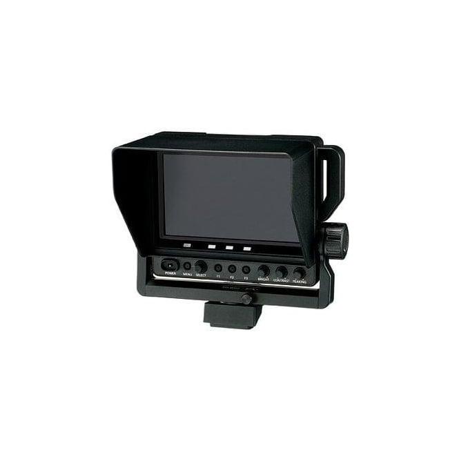 Panasonic PAN-AKHVF70GJ 17.8cm Colour Viewfinder for hc3800
