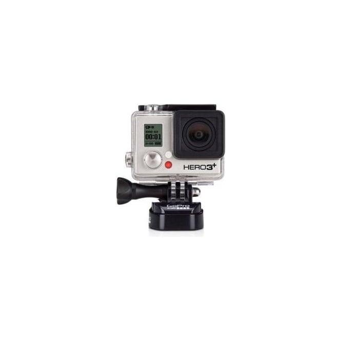 GoPro GP2031 tripod mount