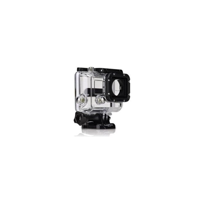 GoPro GP3052 hero3+ standard replacement housing