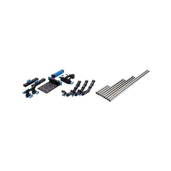 Redrock 8-003-0059 Redrock Micro microCage Builder's Kit
