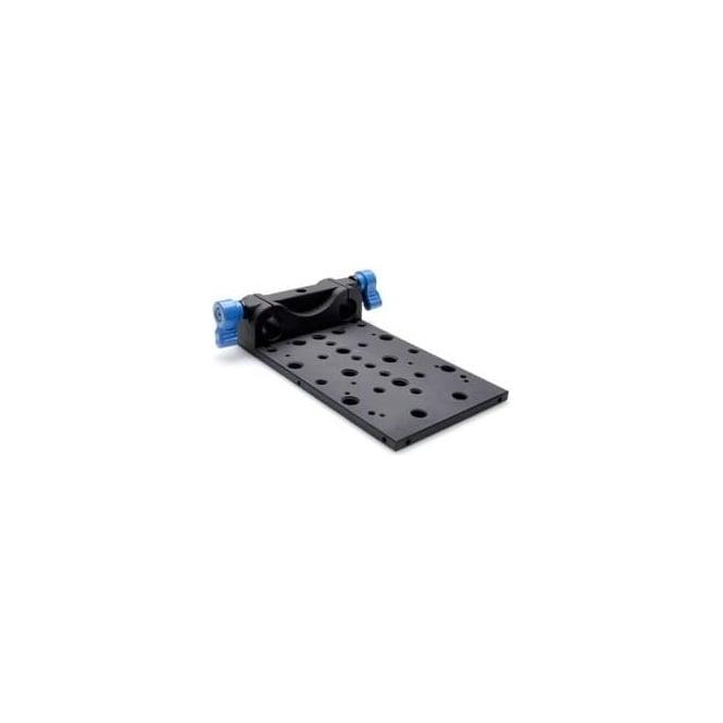 Redrock 8-017-0007 Redrock Micro DSLR Tripod Platform