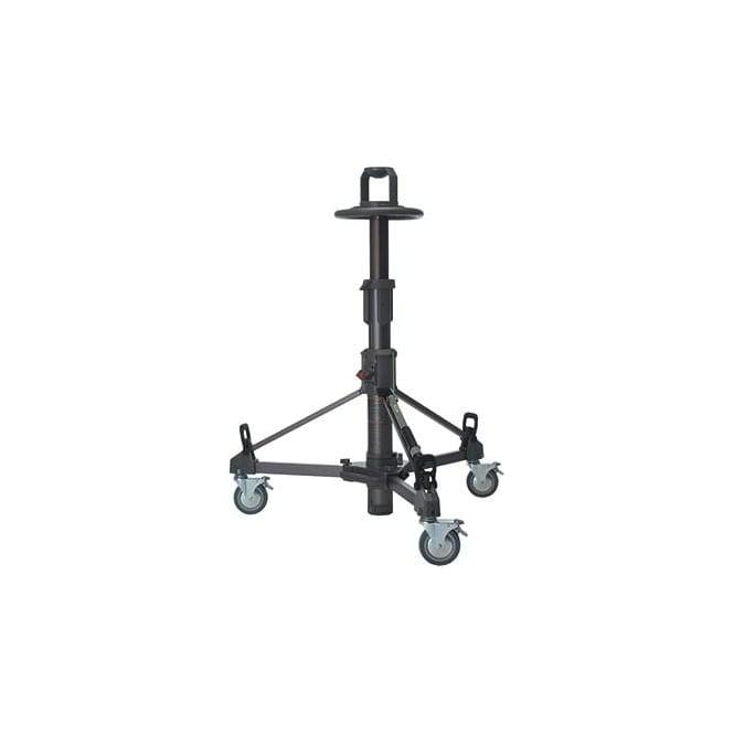 Libec P110B Pedestal System
