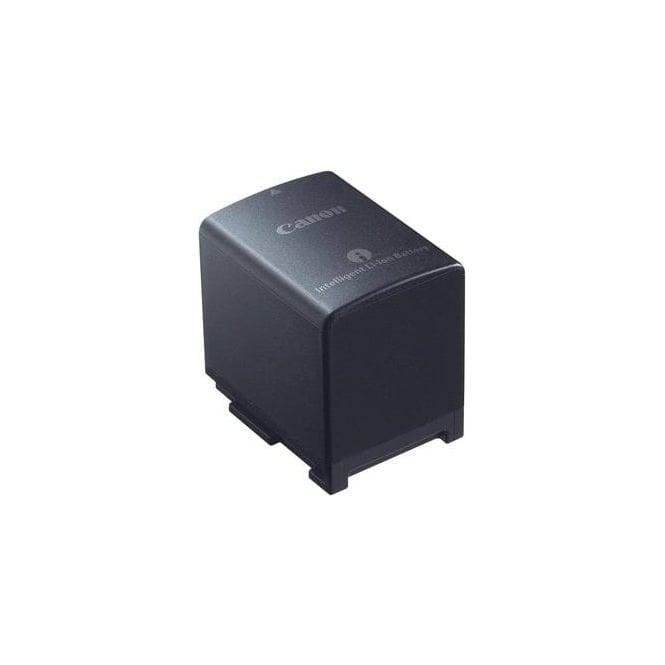 Canon BP-820 Medium Capacity 1780mAh Battery Pack