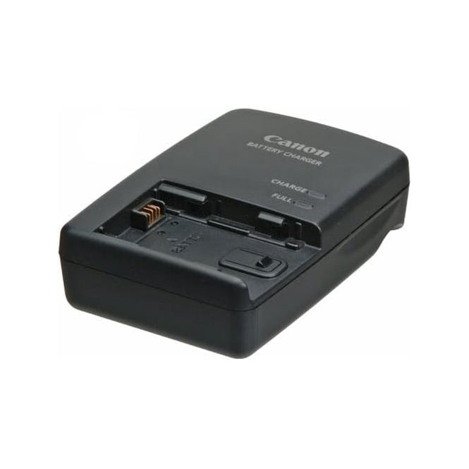 Canon CG-800 Battery Charger
