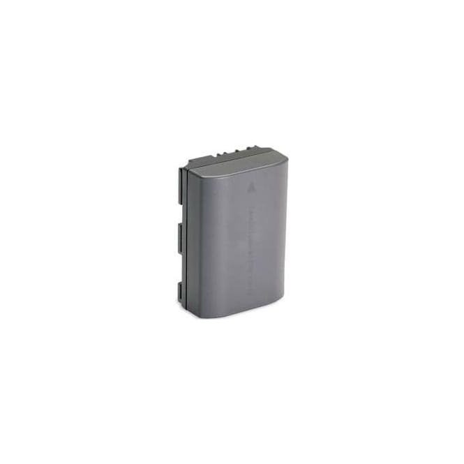 Canon BP-514 Rechargeable Li-ion Battery Pack
