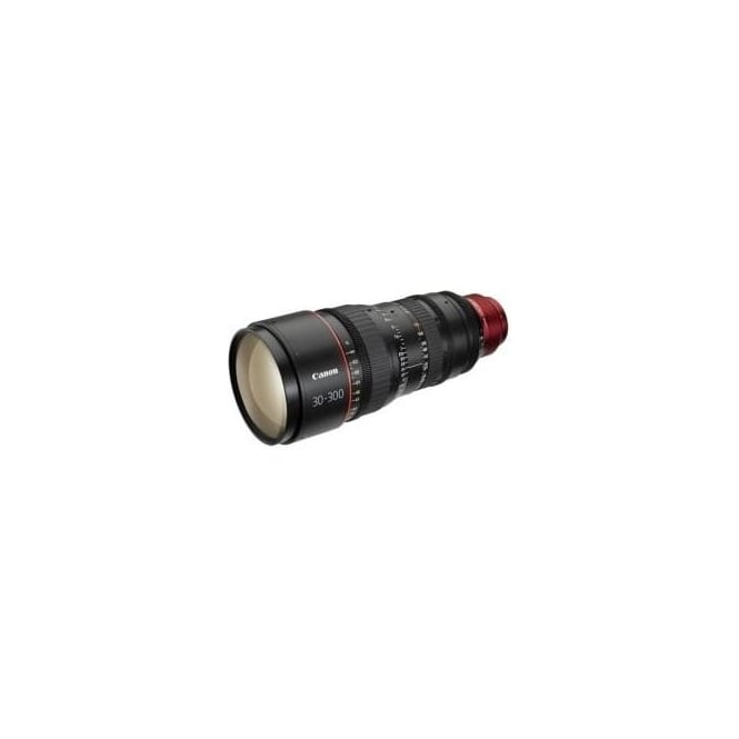 Canon 4k-telephoto-zoom-ef-mount Telephoto Zoom Lens