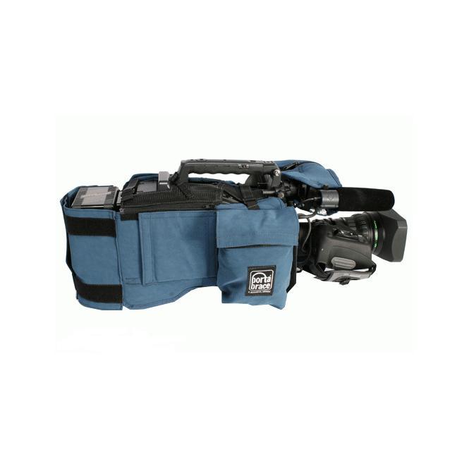 Portabrace CBA-HPX2000 Camera Body Armour for Panasonic AJ-HPX2000