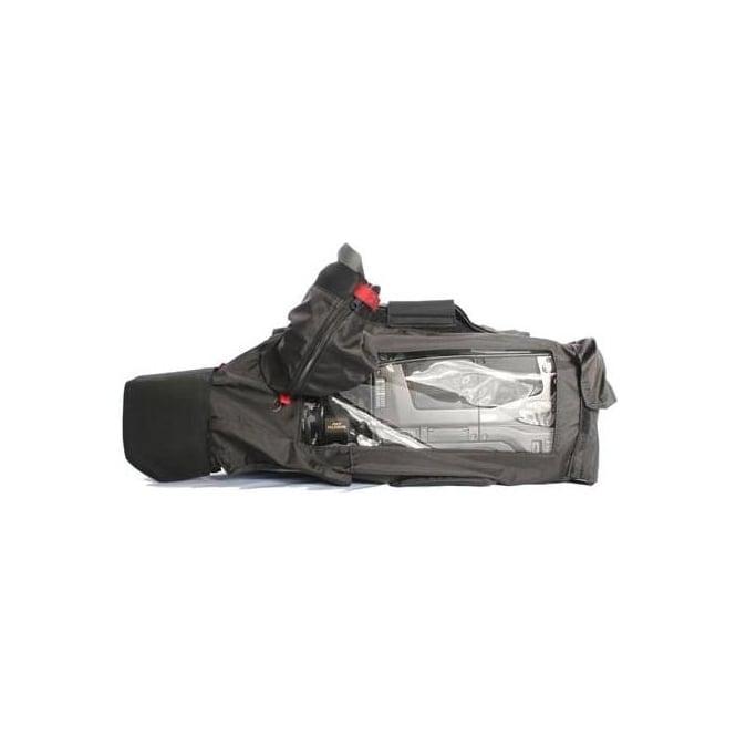 Portabrace RS-25 Rain Slicker for Shoulder Mount Cameras