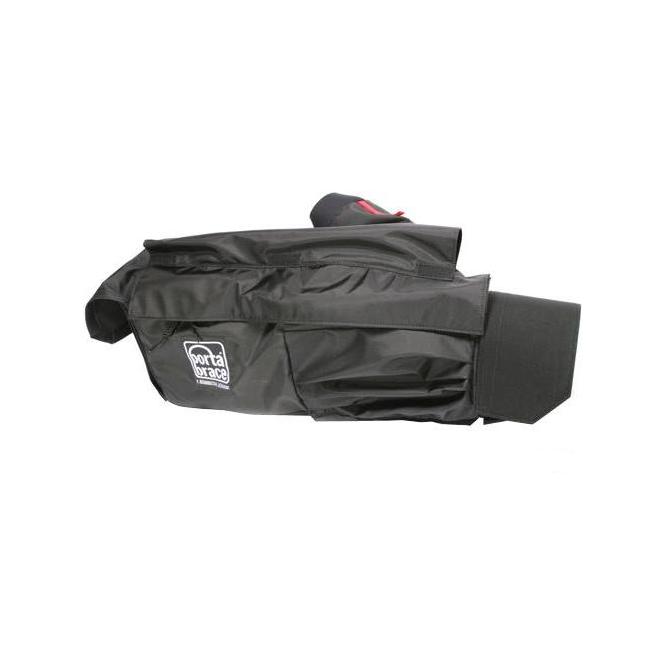 Portabrace RS-33 Rain Slicker for Shoulder Mount Cameras