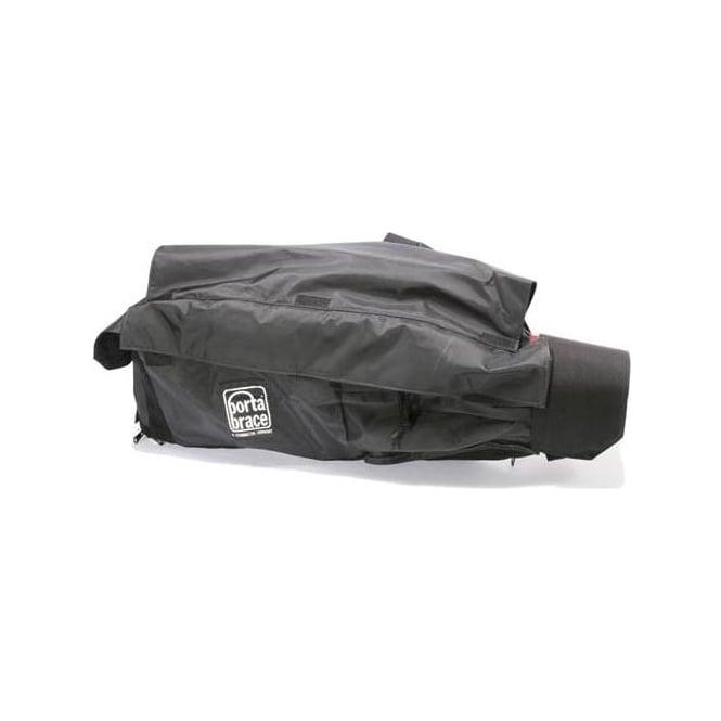 Portabrace RS-55 Rain Slicker for Shoulder Mount Cameras