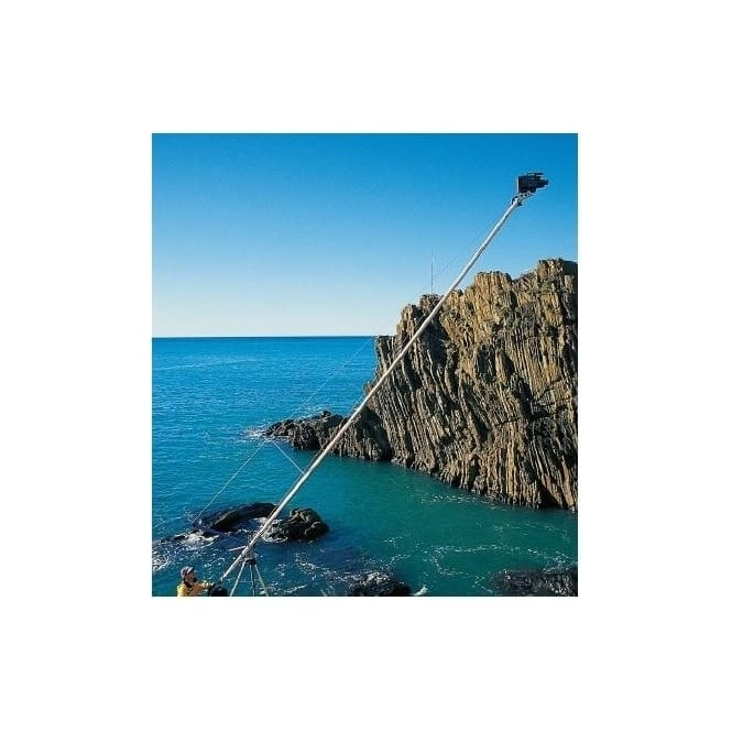 ABC 8313-0  Speedy crane 6 m