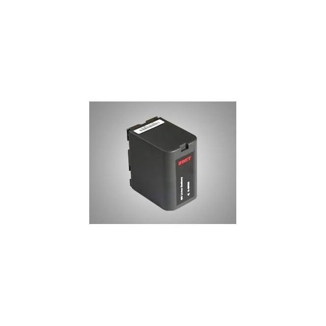 Swit S-8D28 li-ion dv battery