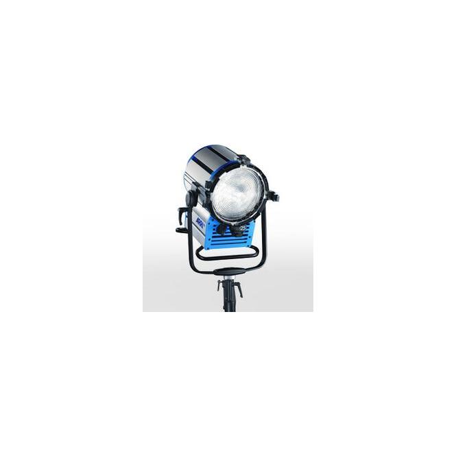 Arri L1.33670.B True Blue D25 MAN, blue/silver, VEAM