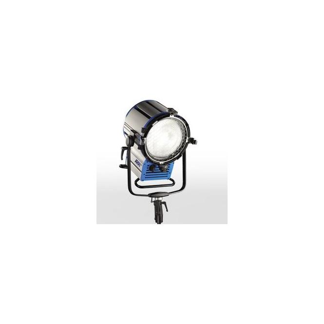 Arri L1.34000.F TRUE BLUE D40 MAN, blue/silver