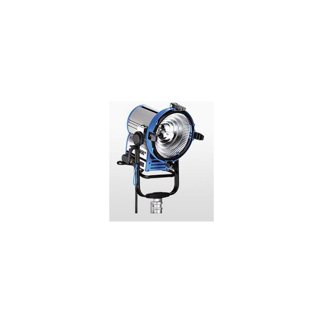 Arri L1.37600.F M18 MAN, blue/silver