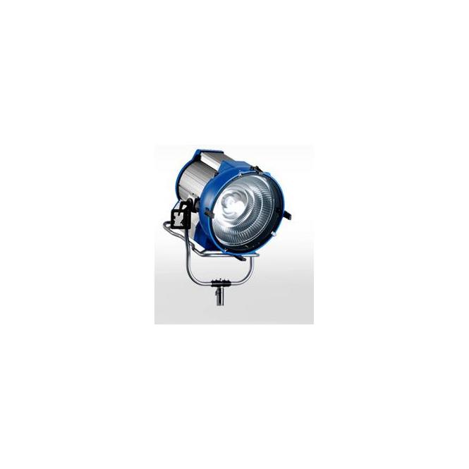 Arri L1.37950.B ARRIMAX 18/12 MAN, blau/silber, VEAM