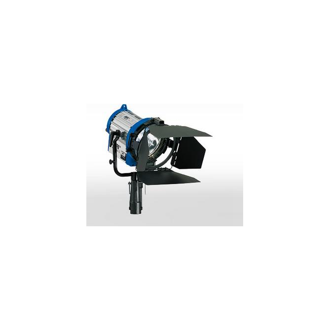 Arri L1.77850.F ARRISUN 5 MAN, blue/silver
