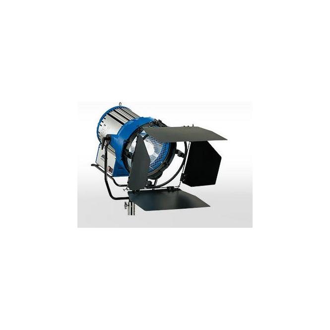 Arri L1.77480.B ARRISUN 60 MAN, blue/silver, VEAM