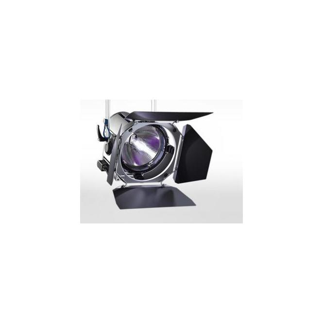 Arri L1.37591.E ARRISUN 18 EVENT silver