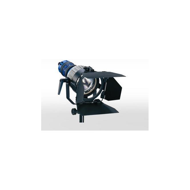 Arri L1.70790.0 ARRILUX PocketPAR 200