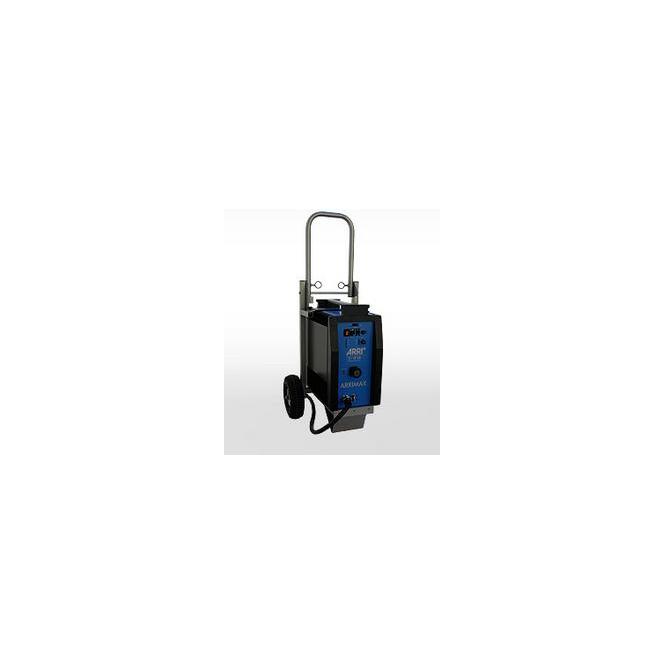 Arri L2.76625.0 EB 1200/1800, 90-125 V/180-250 V