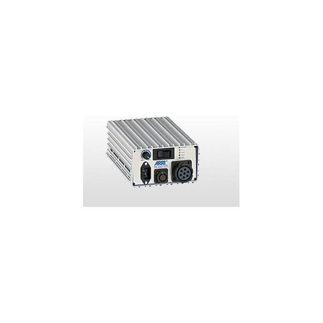 Arri L2.76013.B EB 125/200, 90-125 V/180-250 V