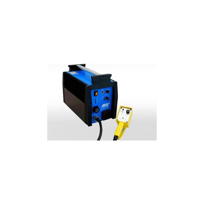 Arri L2.76693.0 EB 4000 Booster, 190-250 V