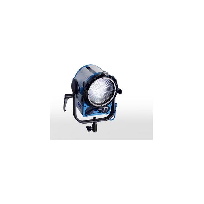 Arri L3.39610.D True Blue T1 MAN, blue/silver