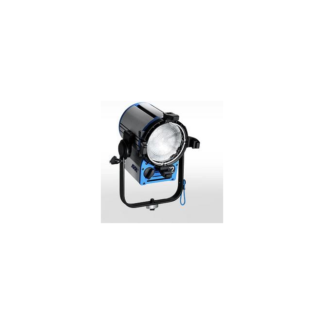 Arri L3.41255.B True Blue T2 MAN, black