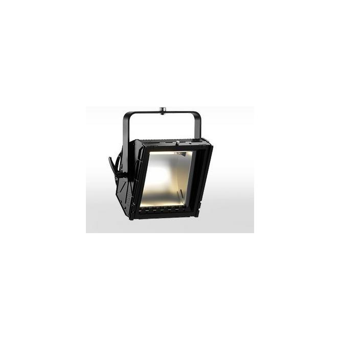 Arri L1.84230.B CYC 1250 4-Cube MAN, black