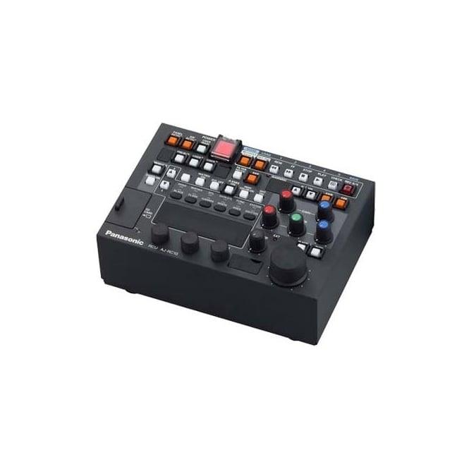 Panasonic PAN-AJRC10G Remote Control Unit