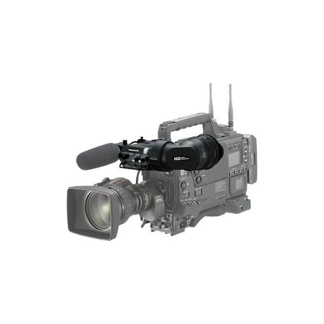 Panasonic PAN-AJHVF21KG HD Viewfinder for HPX3100