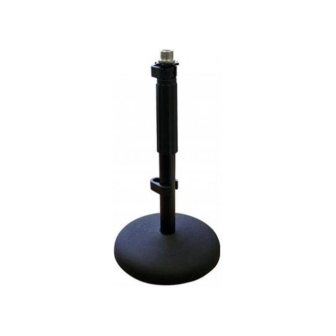 Rode DS1 Telescopic Table Stand