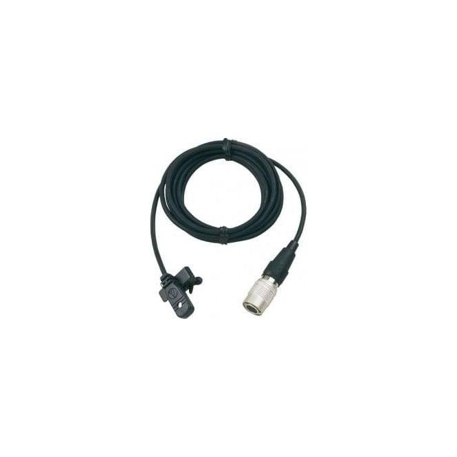 Audio-Technica MT830C Unterminated version of MT830R
