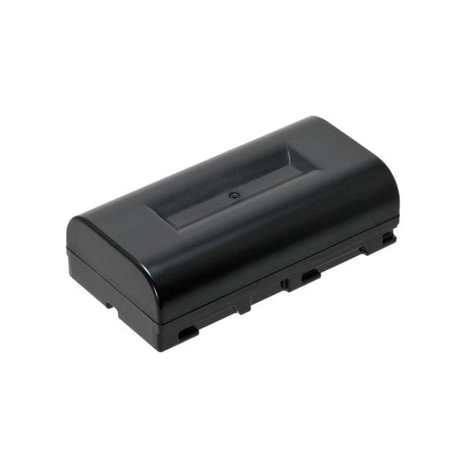 Audio-Technica LI-240 Lithium-ion battery