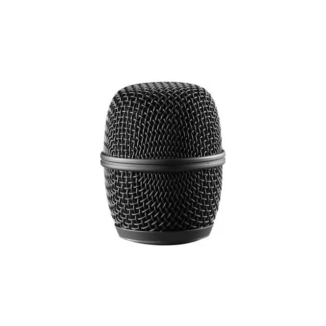 Audio-Technica AT8106 Metal slip-on pop filter for AT4041