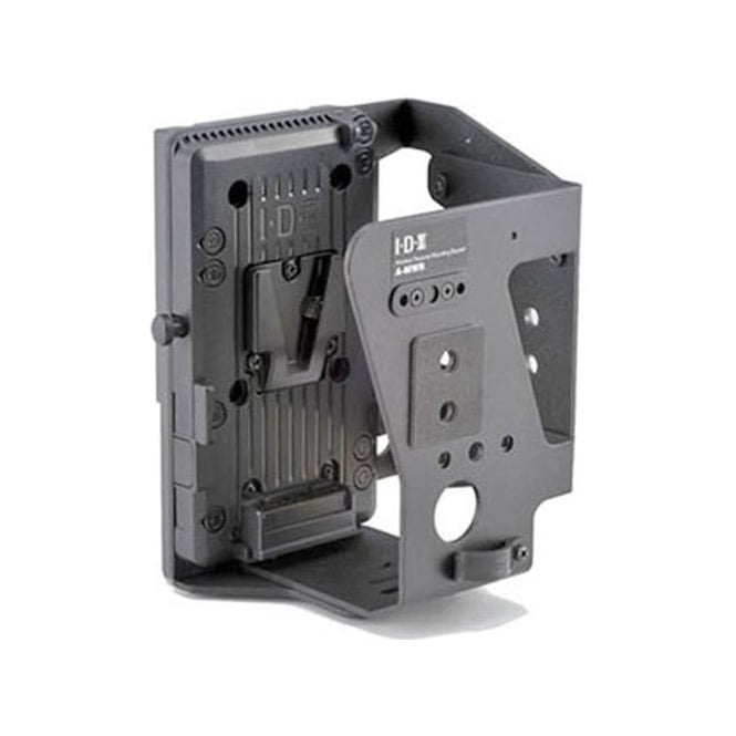 IDX A-MWR Universal Wireless Receiver Mounting Bracket
