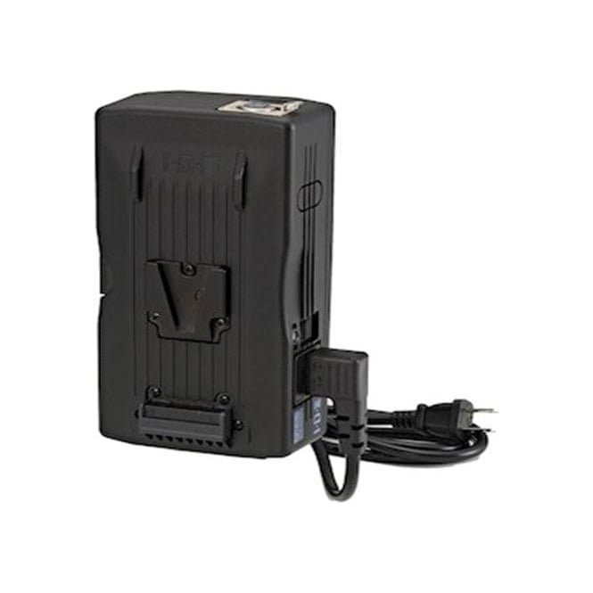 IDX AC-100 100W V-Mount AC Adaptor