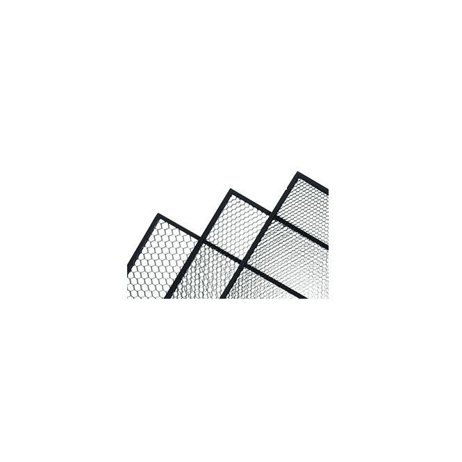 Kino Flo LVR-V660 VistaBeam 610 Louver-Honeycomb, 60